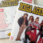Mega Agente X y su 'Operación Macarena': los niños prodigio más bakalas