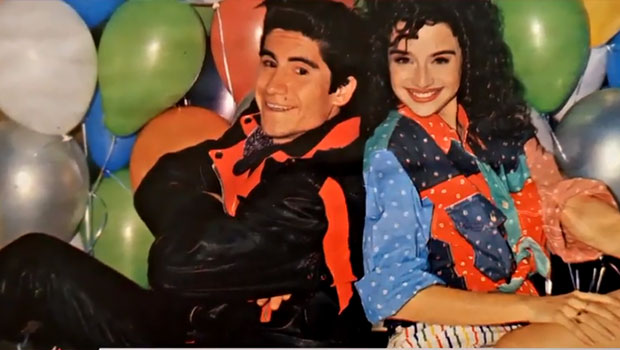 Telebuten, el olvidado programa infantil de Telecinco