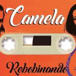 Los duetos de Camela: de Juan Magán al Christian Gálvez
