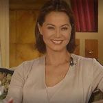 'Hoy en casa': Cuando Isabel Preysler fue presentadora de Telecinco