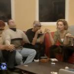 12 grandes momentos que nos dejaron María José Galera y Jorge Berrocal en 'Gran Hermano'