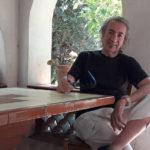 Muere Josep Llobel, el compositor de sintonías como 'Movierecords' y 'Allá tú'
