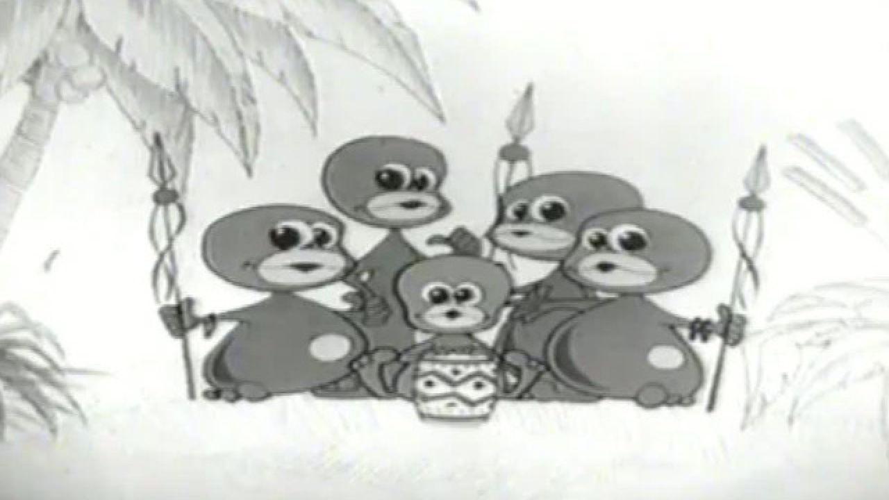 Cuando en 'QQCCMH' se comparó a los bebés negros con conguitos