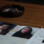 75 Días: Quién es quién en la película de las niñas de Alcàsser
