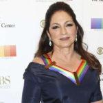 Gloria Estefan, el icono gay que pidió a su hija que se quedase en armario
