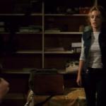 'Cut', la película de terror de Kylie Minogue