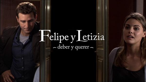 'Felipe y Letizia: Deber y querer': 8 razones para revisitar la miniserie