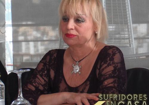 Josele SuperStar