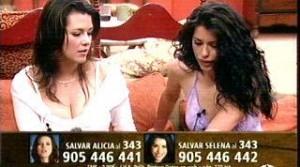 Puedes hacer que Selena gane este APU sin necesidad de llamar a un 905