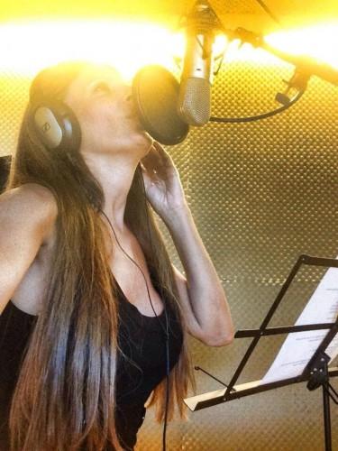 ¿Sonia nos sorprenderá con una canción original o será un cover?
