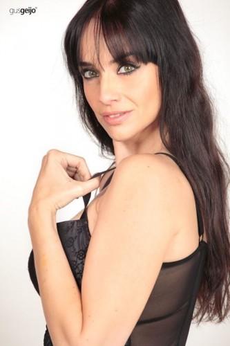 Tienes más fotos en su web www.beatrizrico.es