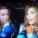 Mónica Cruz, Carla Duval, Marta Valverde… : De profesión, hermana.