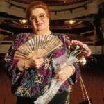 10 razones por las que nunca olvidaremos a Florinda Chico