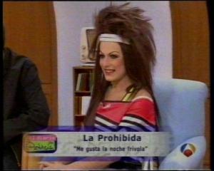 la-pro