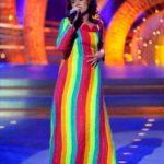 Cuenta atrás para Moscú (I): Grandes fracasos de España en Eurovisión