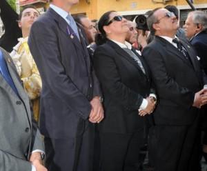 Pasatiempos SEC: Identifica a María del Monte