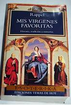mis-virgenes-favoritas1