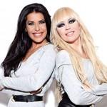 Apueste por Una: Divas vs Sonia y Selena