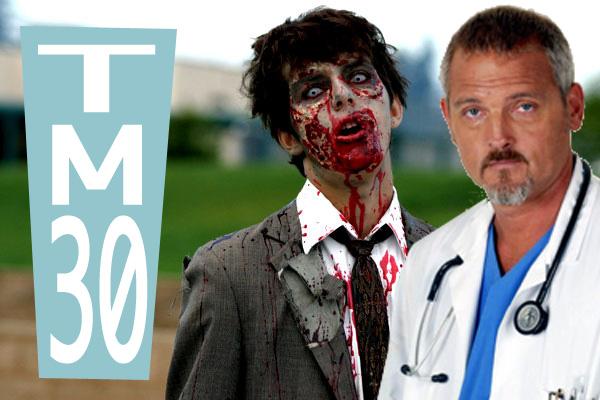El doctor Vilches ya ha fichado por dos temporadas