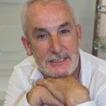 Afrontando la crisis: Profesiones poco recomendables
